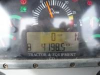 CATERPILLAR MOTOR GRADERS 160M2 AWD equipment  photo 2