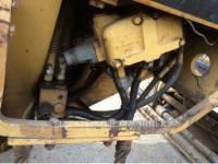 GALION MOTORGRADER A500 equipment  photo 8
