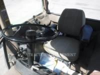 JOHN DEERE AG TRACTORS 4555 equipment  photo 4