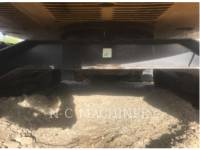 CATERPILLAR TRACK EXCAVATORS 304E2CR equipment  photo 9