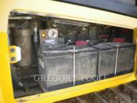 CATERPILLAR TRACK TYPE TRACTORS D4K2 LGP equipment  photo 24