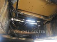 CATERPILLAR MINING SHOVEL / EXCAVATOR 6018 equipment  photo 11