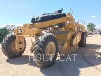 CATERPILLAR STABILIZERS / RECLAIMERS RM300 equipment  photo 3