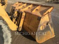 CATERPILLAR WHEEL LOADERS/INTEGRATED TOOLCARRIERS 938F equipment  photo 21
