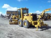 CATERPILLAR MOTOR GRADERS 140H equipment  photo 3