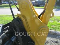CATERPILLAR KETTEN-HYDRAULIKBAGGER 311FLRR equipment  photo 15
