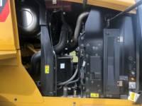 CATERPILLAR 轮式装载机/多功能装载机 926 M equipment  photo 13