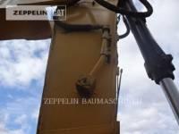 CATERPILLAR ESCAVADEIRAS 336DL equipment  photo 21
