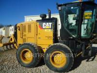 CATERPILLAR MOTOR GRADERS 140 M2 equipment  photo 10