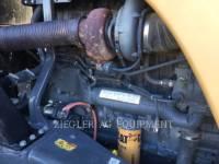 AGCO-CHALLENGER LANDWIRTSCHAFTSTRAKTOREN MT835C equipment  photo 20