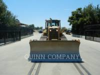 CATERPILLAR KETTENDOZER D6NXL equipment  photo 9