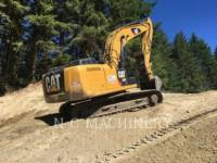 Caterpillar EXCAVATOARE PE ŞENILE 336E L equipment  photo 3