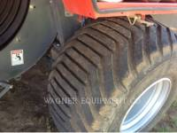 MASSEY FERGUSON 農業用集草機器 MF2170/ACM equipment  photo 10