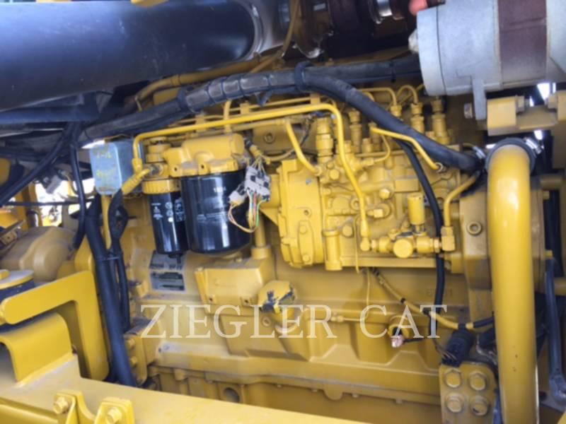 AG-CHEM FLUTUADORES TERRA-GATOR 8103 equipment  photo 6