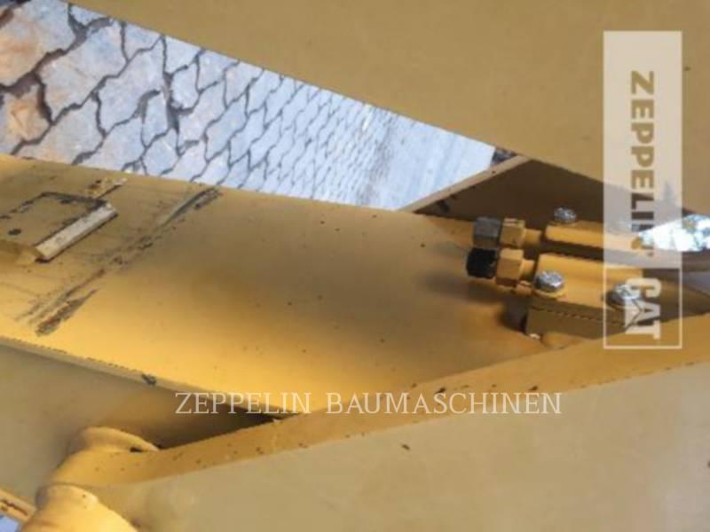 CATERPILLAR PELLES SUR CHAINES 324ELN equipment  photo 8