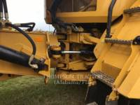 CATERPILLAR ARTICULATED TRUCKS 725C equipment  photo 16