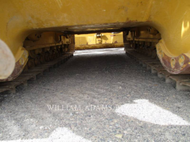 CATERPILLAR TRACTORES DE CADENAS D7E equipment  photo 8