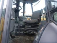 JOHN DEERE TERNE 310SL equipment  photo 7