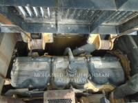 CATERPILLAR KETTEN-HYDRAULIKBAGGER 385CL equipment  photo 16