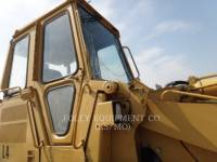 CATERPILLAR TRACK LOADERS 963BLGP equipment  photo 3