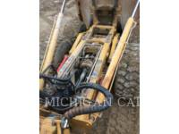 CATERPILLAR TOMBEREAUX ARTICULÉS 740 T equipment  photo 16