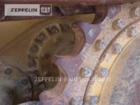 CATERPILLAR TRACK TYPE TRACTORS D6KMP equipment  photo 6
