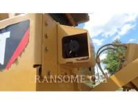 CATERPILLAR TRACTEURS SUR CHAINES D6TXWVPAT equipment  photo 17