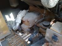 CATERPILLAR TRACK EXCAVATORS 305.5E2 equipment  photo 21