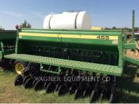DEERE & CO. AG OTHER 455 equipment  photo 2