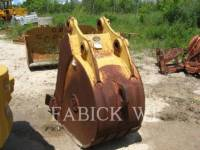 CENTRAL FABRICATORS WT – SCHAUFEL EL300 equipment  photo 2