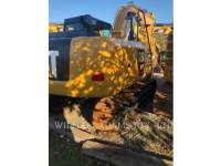 CATERPILLAR EXCAVADORAS DE CADENAS 312 equipment  photo 5