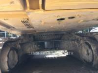 CATERPILLAR ESCAVATORI CINGOLATI 336D2 equipment  photo 3