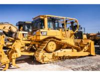 CATERPILLAR KETTENDOZER D6TXL equipment  photo 6