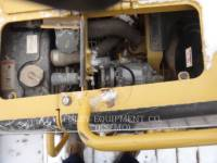 CATERPILLAR KETTENDOZER D5G equipment  photo 17