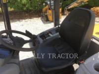CATERPILLAR WHEEL LOADERS/INTEGRATED TOOLCARRIERS 914K equipment  photo 15