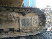 CATERPILLAR TRACK EXCAVATORS 336D2 equipment  photo 13
