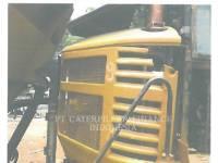 CATERPILLAR ARTICULATED TRUCKS 740 equipment  photo 2