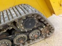 CATERPILLAR 多様地形対応ローダ 257D equipment  photo 17