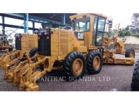 CATERPILLAR MOTOR GRADERS 140 K  equipment  photo 2