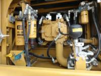 CATERPILLAR EXCAVADORAS DE CADENAS 336ELH equipment  photo 14