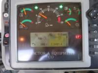 CATERPILLAR WHEEL TRACTOR SCRAPERS 627K equipment  photo 3