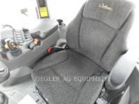 AGCO-CHALLENGER AG TRACTORS MT775E equipment  photo 16
