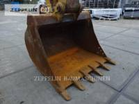 CATERPILLAR トラック油圧ショベル 336FLN equipment  photo 8