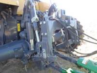 AGCO AG TRACTORS MT765D-UW equipment  photo 8