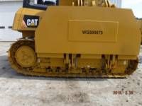 CATERPILLAR パイプレイヤ PL61 equipment  photo 9