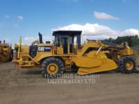 Equipment photo CATERPILLAR RM-500 STABILIZZATRICI/RIGENERATRICI 1
