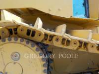 CATERPILLAR MINING TRACK TYPE TRACTOR D6T LGP equipment  photo 19