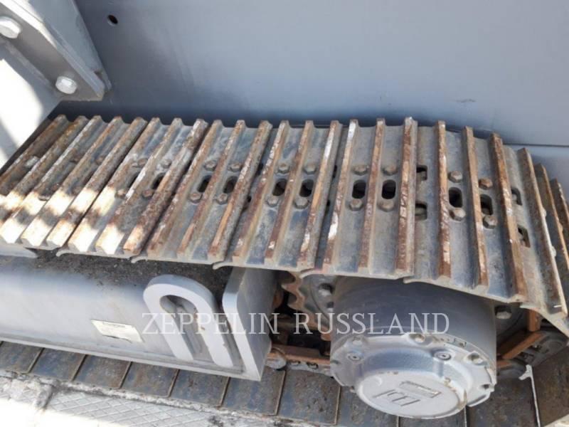 METSO SCREENS ST3.8 equipment  photo 20