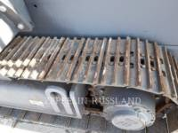 METSO CRIBAS ST3.8 equipment  photo 20