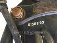 CATERPILLAR  MARTELLO H65E 305E equipment  photo 15